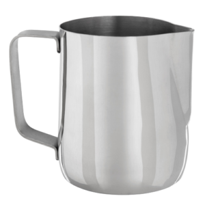 16 Ounces Stainless Frothing Pitcher